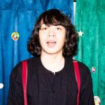 峯田和伸は変わり者の音楽家?朝ドラや結婚や彼女が気になる!