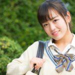 伊原六花(登美丘高校ダンス部)が美人でかわいい!現在や彼氏,韓国との関係は?