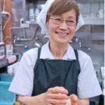 右近由美子のおにぎり店ぼんごの場所や値段や経歴は?【得する人損する人】