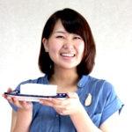 工藤詩織(豆腐マイスター)の経歴プロフや職業、おすすめ豆腐は?【マツコ】