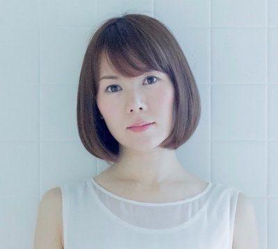 半崎美子(はんざきよしこ)の泣き歌が聴ける場所や結婚やプロフは?【情熱大陸】
