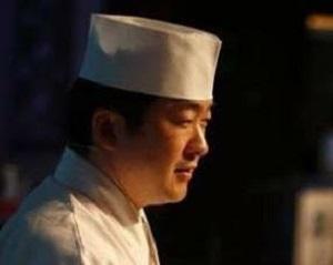 小川洋利の経歴や寿司屋店の場所や評判は?【ぶっこみジャパニーズ】