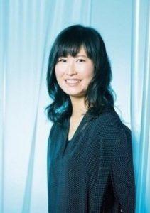田邊優貴子(美人生態研究学者)のプロフィールや年齢、夫(旦那)や子供と結婚は?【世界まる見え】