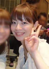 酒井響子(本田奈津美/本仮屋ユイカの親友)の経歴や子役や金八、結婚はしてる?【爆報】
