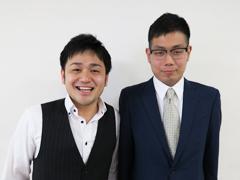 ゼスト(お笑い芸人)のwiki!芸歴や経歴、ネタ動画が面白い!【おもしろ荘】