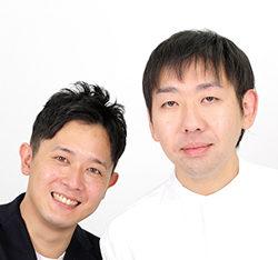 サツキ(お笑い芸人)のwiki!芸歴や経歴、ツッコミやネタ動画が面白い!【おもしろ荘】
