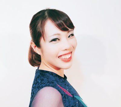 レオタードゆり(お笑い芸人/れんあい)のwikiや芸歴は?かわいいネタ動画が面白い!【おもしろ荘】