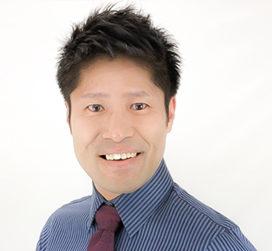 吉松ゴリラ(お笑い芸人)のwiki!芸歴や経歴、嫁や子供やネタ動画は?【おもしろ荘】