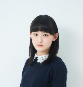 塩見侑希(しおみゆうき)のwikiや性格もかわいい?ワイドナショー、ツイッターや高校と彼氏は?