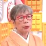 福井優子(観覧車)のwiki!おすすめの場所、学歴や年収やブログや本(書籍)が気になる【マツコ】