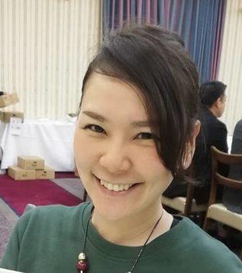 堀井悠(はるかなるカレー/銀座)のwiki!店の場所や評判や価格、彼氏や結婚は?
