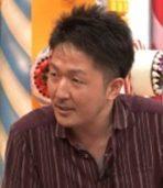 三井和典(お箸/四季彩堂)のwiki!お店の場所や値段とおすすめ、年収や結婚は?【マツコ】