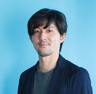 田中達也(ミニチュア写真家)のwiki!作品や熊本や自宅、カメラと作り方は?【情熱大陸】