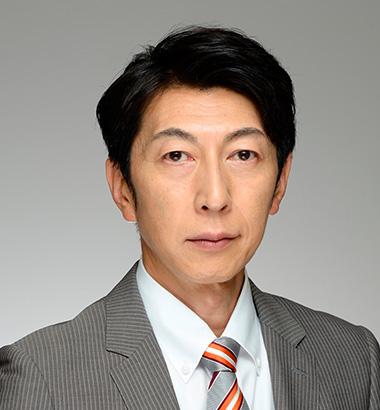 篠井英介(ささいえいすけ)の経歴や自由が丘と若い頃、オネエや結婚と舞台は?