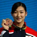 池江璃花子(りかこ)の復帰時期や完治は?オリンピック出場や欠場、病気の原因は?
