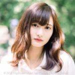 石黒菖(いしぐろあやめ)が美人でかわいい女子アナに?ミス静岡大学や彼氏と結婚とは?【初耳学】