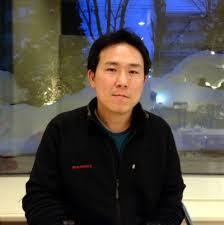 荻田泰永(おぎたやすなが)はなぜ北極冒険家に?チョコレートやスポンサー費用、結婚と嫁・子供は?【クレイジージャーニー】