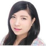 平川美香はダイナミックな琉球芸人でHY仲宗根のいとこ?なぜおじさんメイクなのかが気になる!