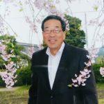 石川哲久(のりひさ)木更津市議会議員はなぜ刺された?顔画像や犯人、SNSでの反応は?