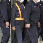 日本電装株式会社とは?ゴーン被告との関係や、なぜ変装し帽子を着用していた?